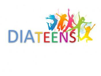 Projekt DIATEENS informuje deti na Slovensku o cukrovke
