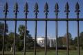 Biely dom zachraňuje situáciu: USA nevyhlásili vojnu Severnej Kórei