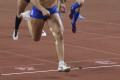 Atletika: Rusi dostali viac času na predloženie plánu proti dopingu