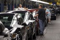 K rozvoju elektromobilov musia prispieť aj politici