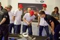 Študenti z košického gymnázia budú reprezetovať Slovensko v Abú Zabí