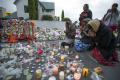Zámer otvoriť v Christchurchi megastore so zbraňami vyvolal obavy