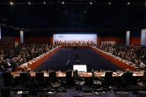 Slovensko bude predsedníckou krajinou OBSE v roku 2019