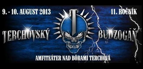 Rýchlosť datovania Krakov 2013