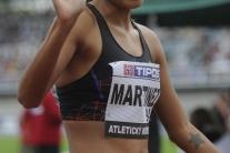 Brenda Martinezová
