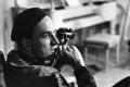 Sto rokov uplynie od narodenia švédskeho filmára Ingmara Bergmana