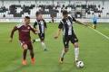 13.kolo: Slovan hladko vyhral, Michalovce s Prešovom bez gólu