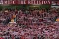 Bayern nastúpi v lige proti Augsburgu so zmenenou zostavou
