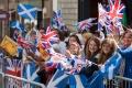 Škótsko sa pokúsi udržať si pozíciu finančného centra aj po brexite