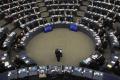 Europoslanci odobrili zloženie výborov parlamentu, zmena je len jedna