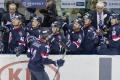 Slovan je ako vymenený: Vyhral aj v Moskve,na play off stráca tri body