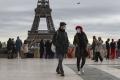 Dôvera francúzskych spotrebiteľov v ekonomiku v januári klesla