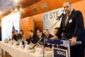 SDKÚ-DS vyzýva ministra Čisláka a riaditeľov na rokovanie so sestrami