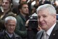 Prezident Zeman vymenoval expremiéra Rusnoka za guvernéra ČNB