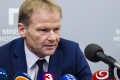HUDÁK: EIB plánuje tento rok podporiť rozvoj inovácií 15 miliardami