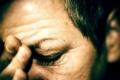 V menopauze môžu byť nielen ženy, ale aj muži