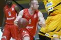 Rendla sa dohodol s basketbalovým Lučencom na predĺžení zmluvy