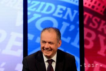 Profil nového prezidenta SR Andreja Kisku
