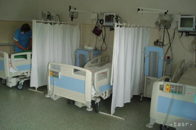 Levickú nemocnicu prevzala skupina Agel, chcú ju modernizovať
