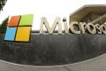 Zisk Microsoftu prekonal očakávania, tržby analytikov sklamali
