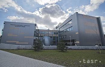 Univerzita Komenského finančne podporila projekty 253 doktorandov