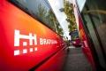 Cyklisti môžu v Bratislave využiť novú autobusovú linku do Devína