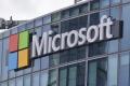 Microsoft končí s vývojom Paintu, v nových verziách Windows nebude