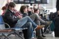 Zamestnanci Letiskovej spoločnosti Žilina nedostali 2 mesiace výplatu