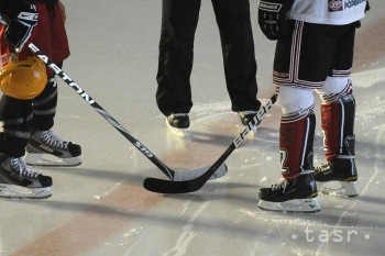 Prešov hostí medzinárodný mládežnícky turnaj OneHockey