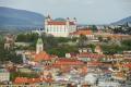 Tri percentá nášho obyvateľstva sa vlani narodili mimo Slovenska