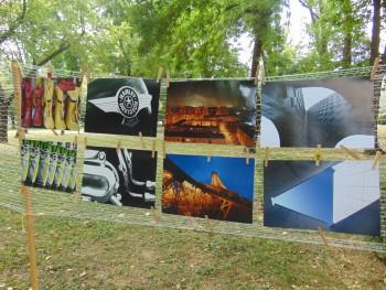 Novozámocké Park Foto pozná víťazov tohtoročnej súťaže