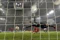 Girona pri debute minúty od senzácie