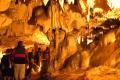 Málo známa jaskyňa Čertova pec je vzácnou archeologickou lokalitou