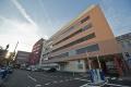 Nemocnica sv. Michala podáva správnu žalobu proti výsledkom ÚVO