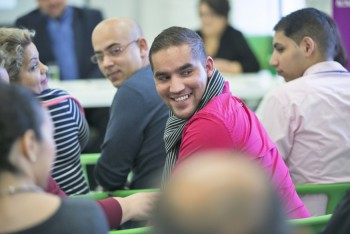 Vznikla Platforma pre rómske štúdie, bude spájať výskum so vzdelávaním