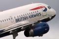 British Airways aj dnes rušila lety, chaos v Londýne pretrvával