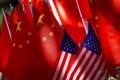 USA a Čína obnovili rokovania o obchode na vysokej úrovni