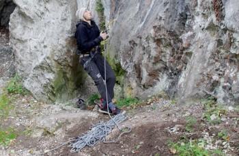Horolezci a horolezčata pozor! Festival Hory a mesto ide na Slovensko