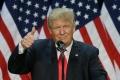 Vyše 400 spisovateľov podpísalo petíciu, nechcú Trumpa za prezidenta