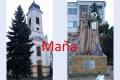 Kultúrne pamiatky a zaujímavosti Nitrianskeho kraja (10)