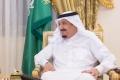 Saudskoarabský kráľ Salmán rozhodol o značnom znížení platov ministrov