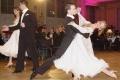 Česko-Slovenský ples v Prahe má za sebou štvrtý ročník, bol vypredaný