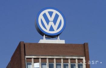 Predaj koncernu Volkswagen v januári vzrástol o 3,7 %