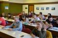 UMB ponúka štúdium pre získanie pedagogickej spôsobilosti