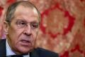 Rusko: Sprísnenie sankcií USA voči Iránu je agresívne a bezohľadné