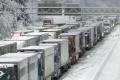 Takto počasie decimuje obyvateľov prímorských krajín Európy