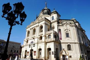 Budget Travel zaradil Slovensko medzi 10 ´naj´ destinácií roka 2013
