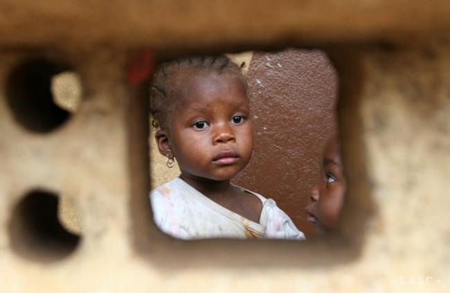 WHO: Epidémii záškrtu v Jemene podľahlo od októbra 91 ľudí