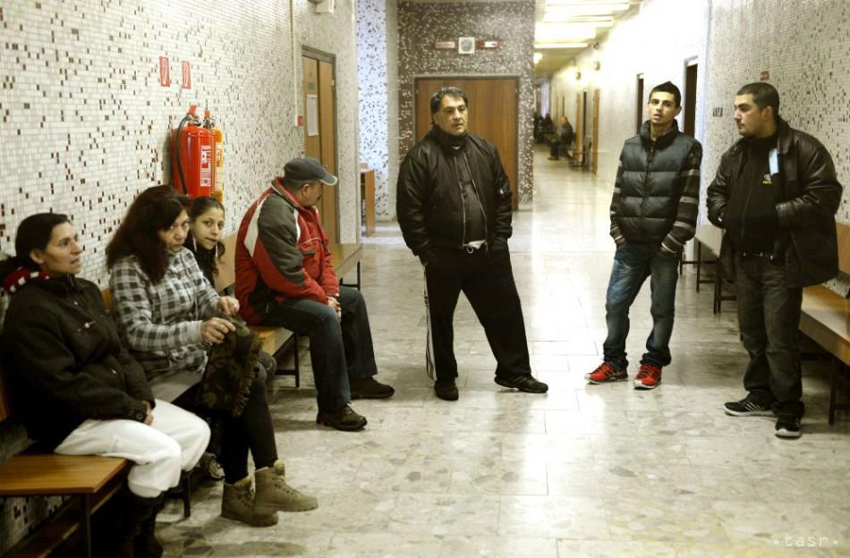 Kauza policajnej šikany rómskych detí sa vracia na okresný súd