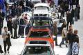 Združenie žiada o zaistenie záujmov britského automobilového sektora